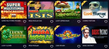 10bet_slots