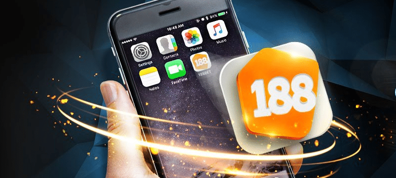 188bet_app