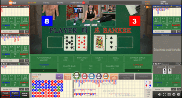 188bet_cassino_ao_vivo
