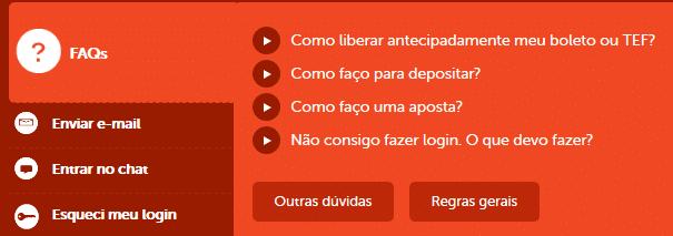 betboo_atendimento