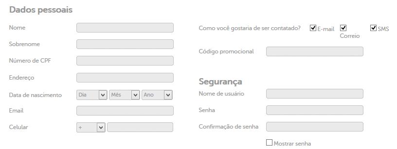 betboo_registro