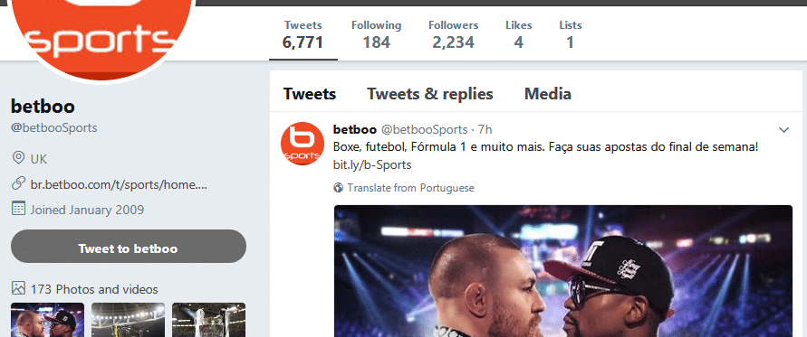 betboo_twitter