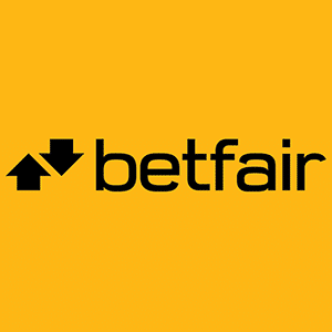 betfair cassino logo