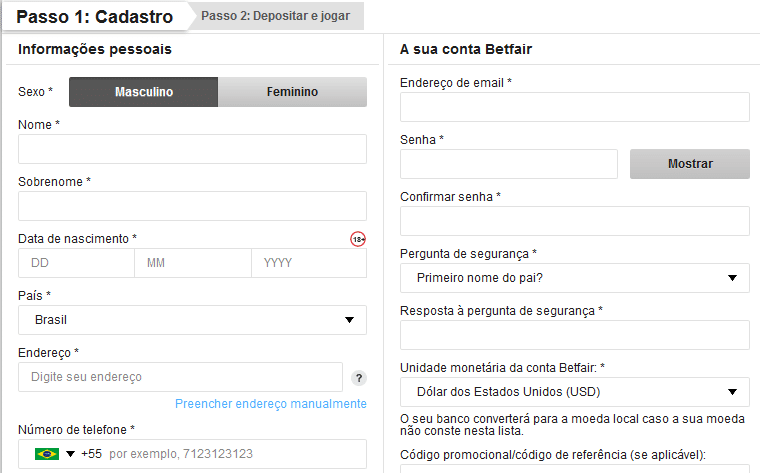 betfair_registro