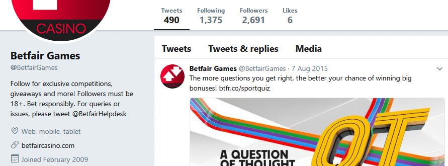 betfair_twitter