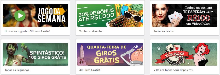betmotion_promoções