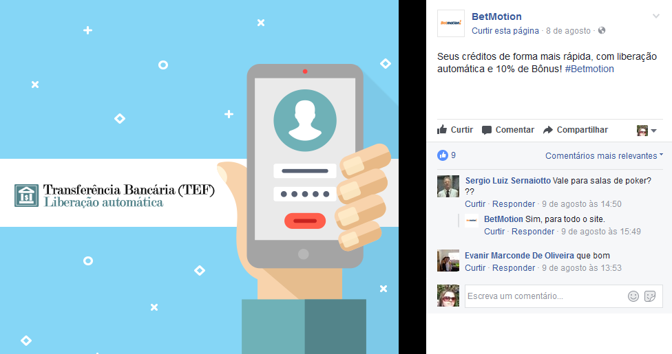 betmotion_redes_sociais