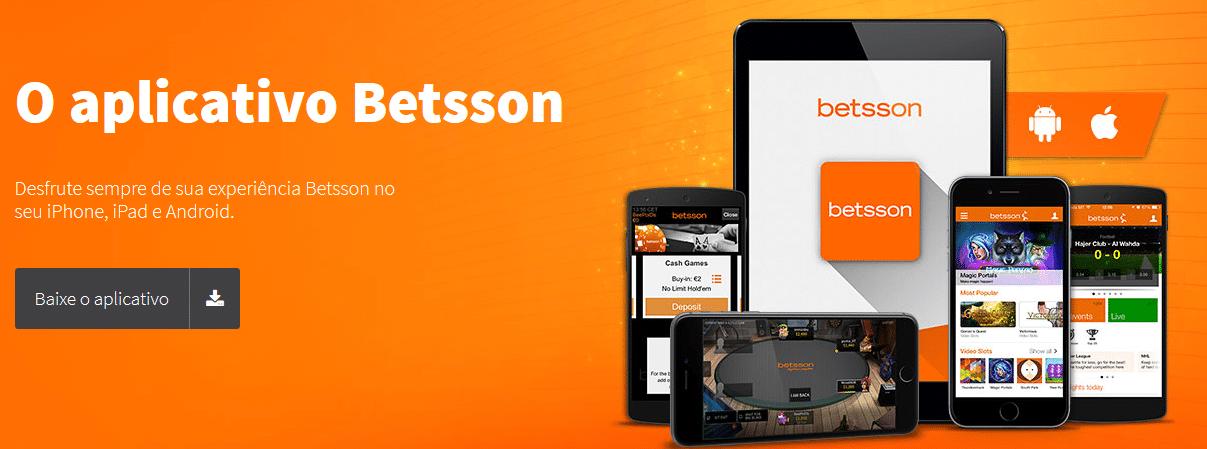 betsson_app