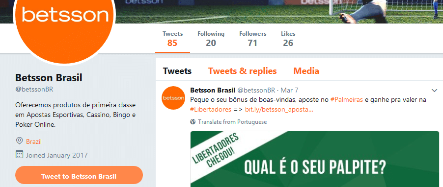 betsson_twitter