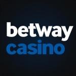 Betway cassino bônus e opiniões