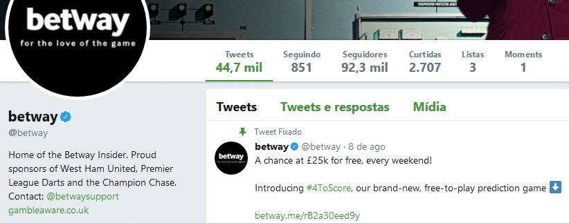 betway_twitter