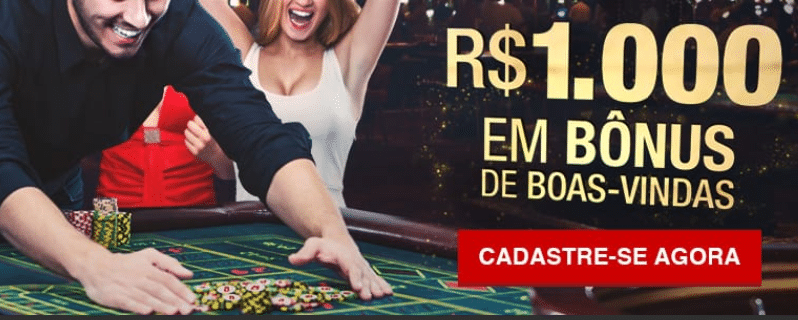 bovada_cassino_bonus