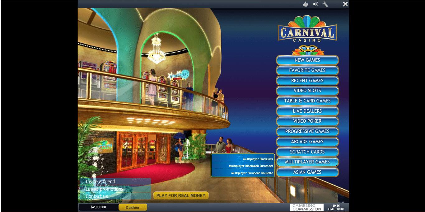 carnival_casino_app