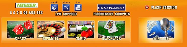 carnival_casino_confiavel