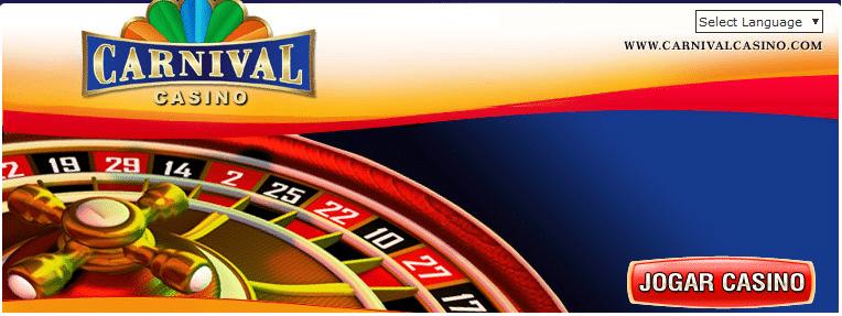carnival_casino_informação