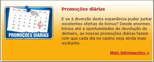 carnival_casino_promoções