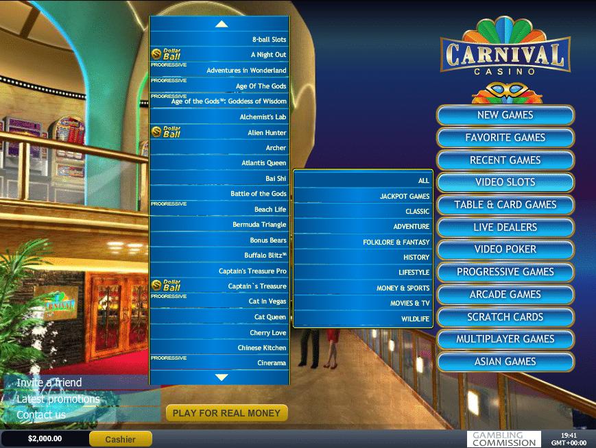 carnival_casino_slots