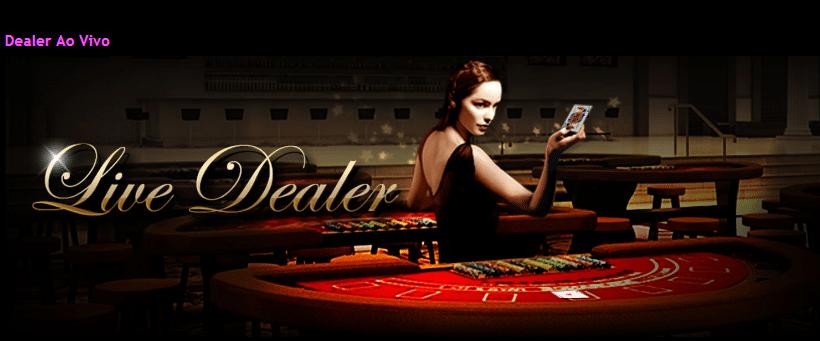 jackpotcity_dealer_ao_vivo