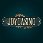 JoyCasino Bônus e Opiniões