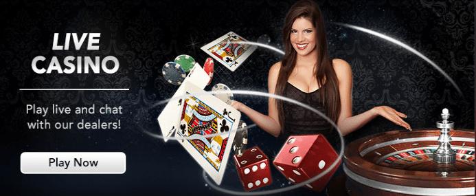 pinnacle_casino_ao_vivo