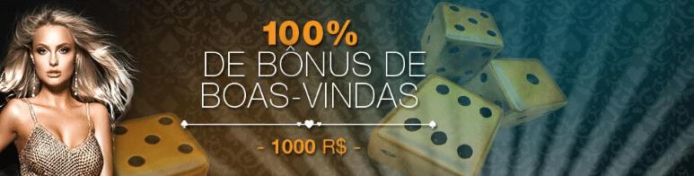 rivalo_boas_vindas