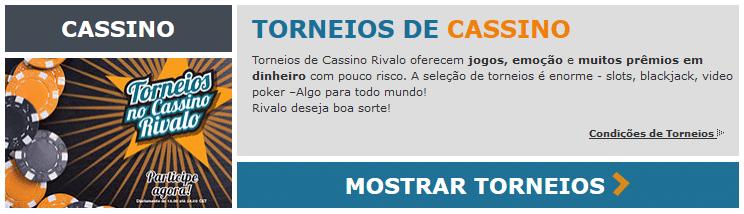 rivalo_cassino_promocoes