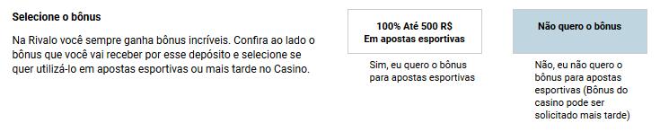 rivalo_seleção_bonus