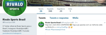 rivalo_twitter
