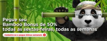 royal_panda_promoções