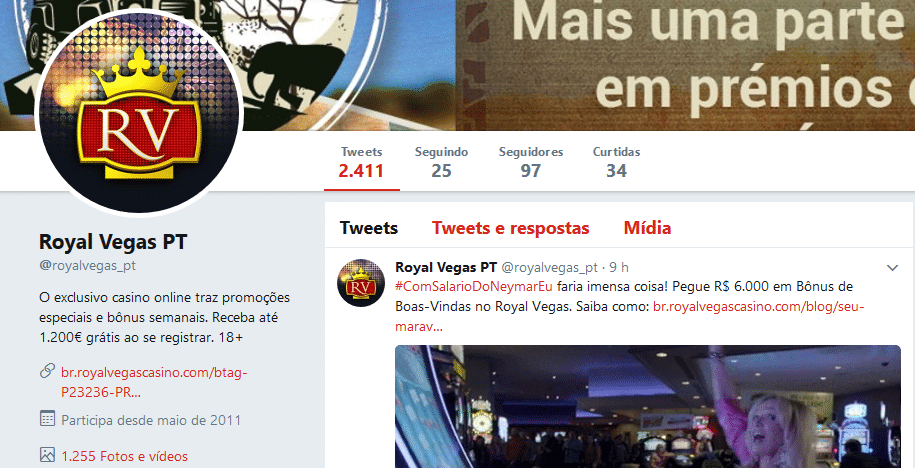royal_vegas_twitter