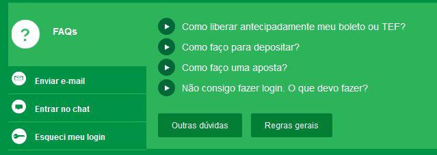 sportingbet_atendimento