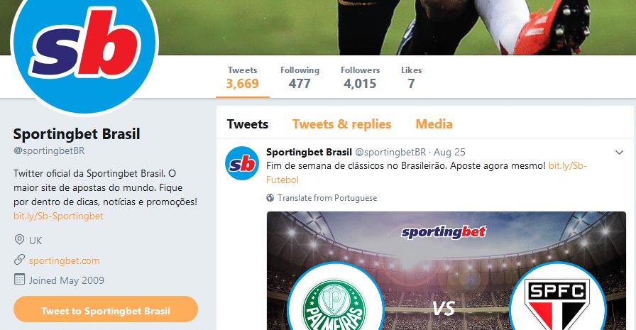 sportingbet_twitter