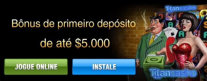 titan_casino_bônus