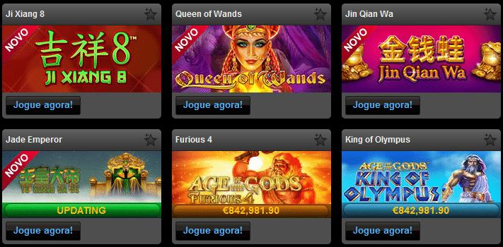 titan_casino_jogos