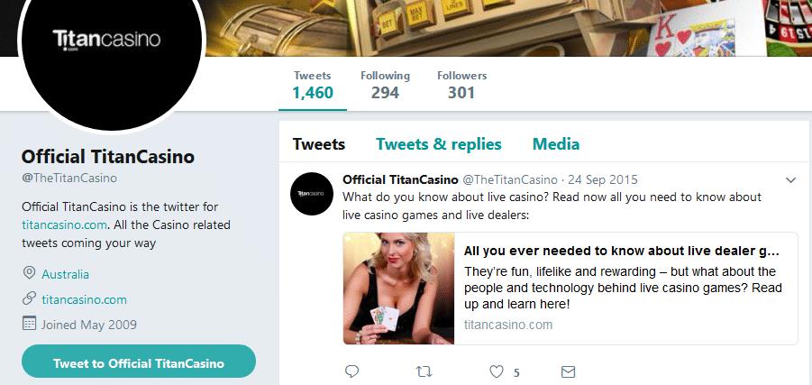 titan_casino_twitter