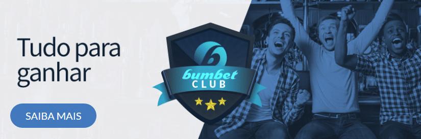 bumbet_cassino_online