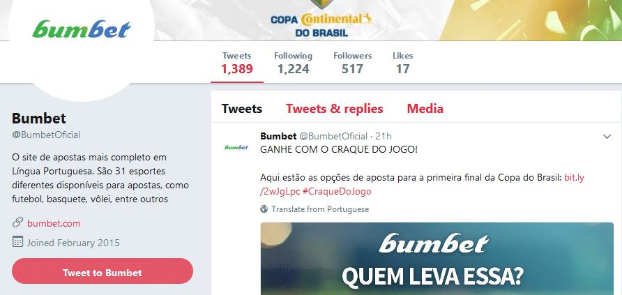 bumbet_twitter