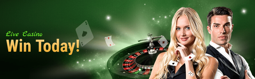 netbet_cassino_ao_vivo