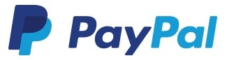 paypal cassino