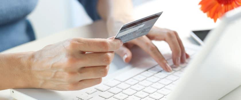 skrill pagamento cartão