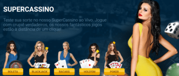 superaposta_cassino_ao_vivo