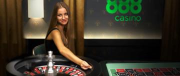 888casino limite roleta