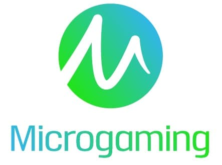 microgaming software cassino