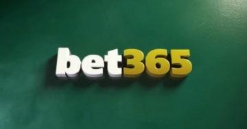 cassino bet365 brasil