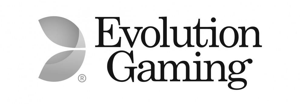 Online casino evolution gaming free