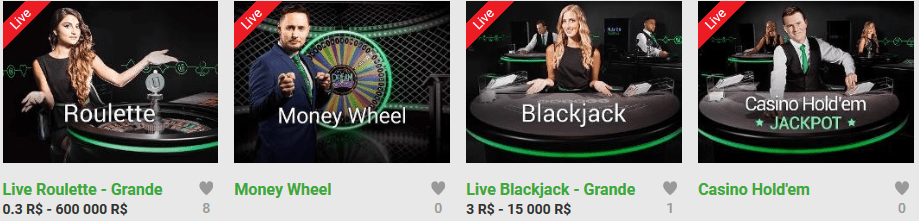 Casino barriere unibet miami casino online mobile