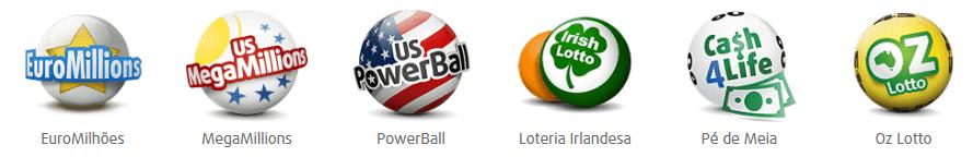 lottoland jogos