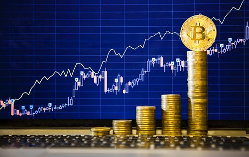 bitcoin cassino
