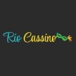 RioCassino bônus e opiniões