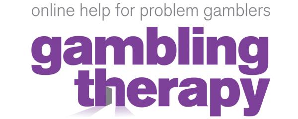 gamling therapy logo
